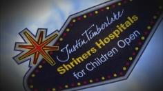 Preview: JT Shriners Hospitals for Children Open