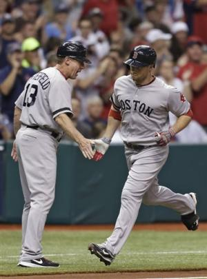 Aceves, Nava key Red Sox win over Rays