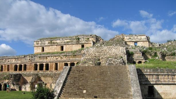 Penguins Should Fly All the Time; NASA Sets the Ancient Mayans Straight