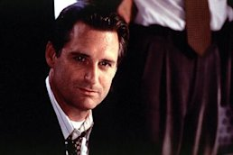 Bill Pullman in 'Independence Day'