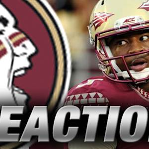 Jameis Winston Out vs Clemson | How Does FSU Respond