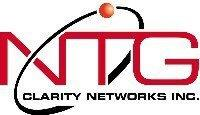NTG Clarity Networks Inc. Announces Year End 2012 Results