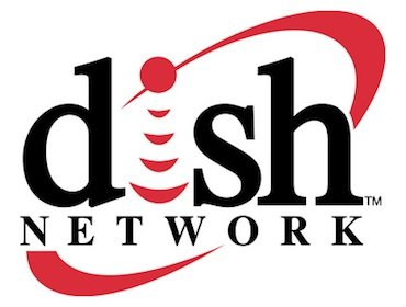 Fox Suit Against Dish Over …