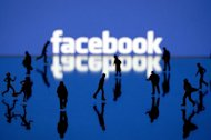 Facebook joins NYU in artificial intelligence lab