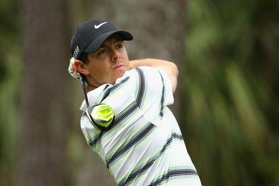 2015 Players Championship odds: Rory McIlroy, Jordan Spieth co-favorites at TPC Sawgrass