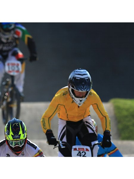 Olympics Day 13 - Cycling - BMX Getty Images Getty Images Getty Images Getty Images Getty Images Getty Images Getty Images Getty Images Getty Images Getty Images Getty Images Getty Images Getty Images
