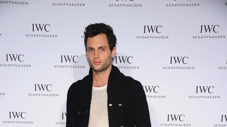 IWC And Tribeca Film Festival Celebrate