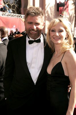 Treat Williams and Anne Heche