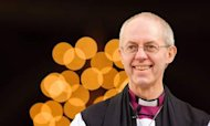 Archbishop Warns Benefit Cuts Will Hit Children