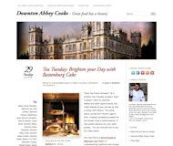 http://downtonabbeycooks.com/