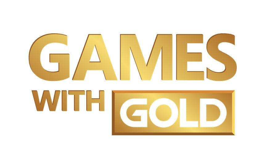 February's Free Xbox One And Xbox 360 Games With Gold Titles Revealed