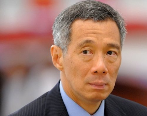 PM Lee means business: analysts | SingaporeScene - Yahoo!