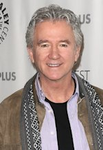 Patrick Duffy | Photo Credits: David Livingston/Getty Images
