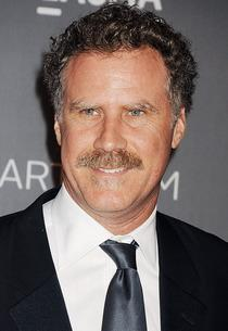 Will Ferrell | Photo Credits: Jeffrey Mayer/WireImage
