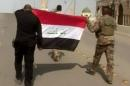 Iraqi commander: Fallujah 'fully liberated' from IS