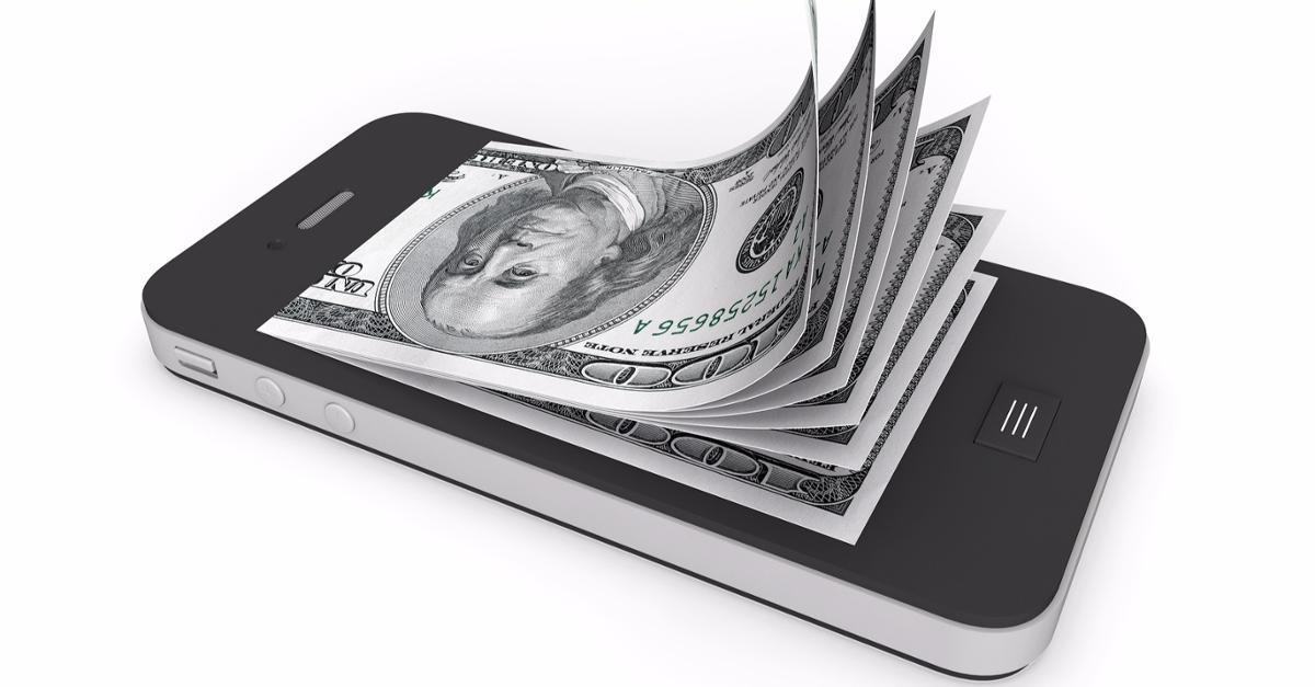 20 Apps That Can Save You Boatloads of Money