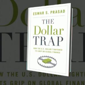 What Are the Ripple Effects of the Strong Dollar?