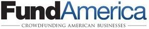 FundAmerica Raises $1.4 Million to Create Industry's Most Powerful Equity and Debt Crowdfunding Platform