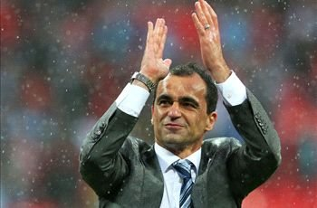 Martinez: Wigan will return to Premier League