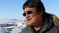 Inuit filmmaker Zacharius Kunuk has hired a human rights lawyer to study the proposed project. He is also filming the land and people in the area to keep track of any changes caused by the mine if it goes ahead.