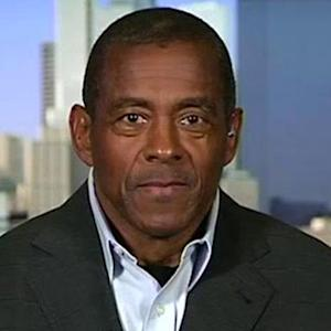 Tony Dorsett on 'deflate-gate' and Tom Brady