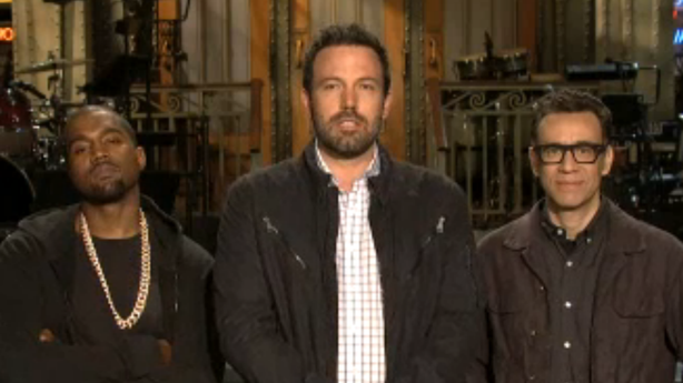 Kanye West's Angry 'SNL' Rant Makes Saturday's Season Finale a Must-Watch