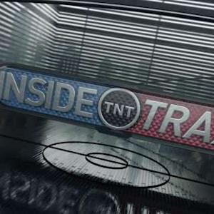 Inside Trax: Grizzlies-Warriors Game 2