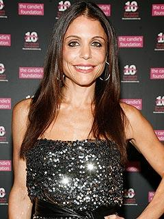 Bethenny Frankel Talk-Show Plans Axed