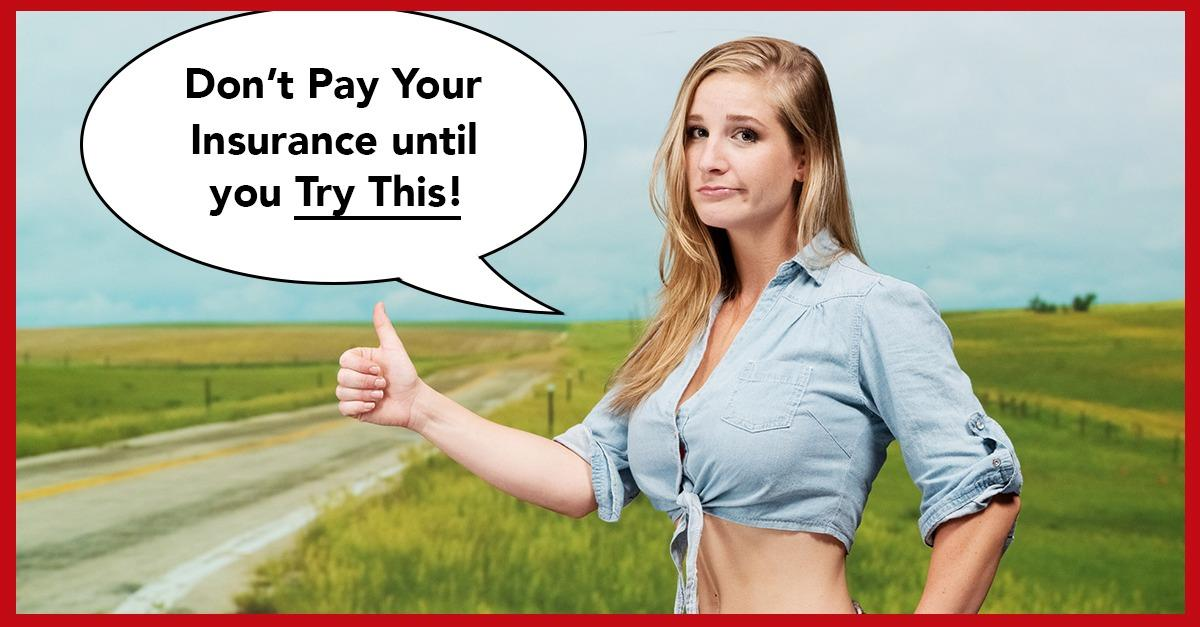 Low Risk Drivers Can Save 20% On Auto Insurance