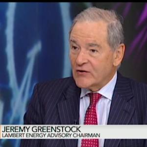 Return of Demand to Have Sharp Effect on Oil: Greenstock