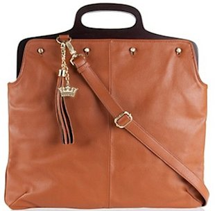 dee ocleppo brown bag hsn