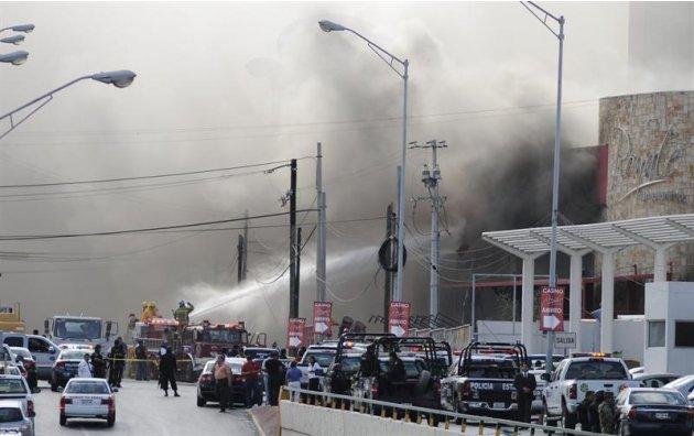 Casino Royale de Monterrey  20110826-634499212213828922w
