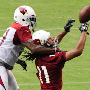 Five things to know about the Cardinals