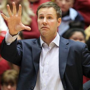 Fred Hoiberg leaning towards coaching the Chicago Bulls?