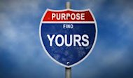 Marketing with a Purpose: Why Your Why Matters More Than Ever image purpose6