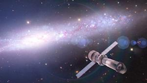 X-ray Space Telescope of the Future Could Launch in 2028