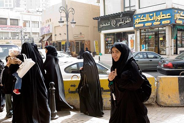 [imagetag] [Image: Kuwait-jpg_103036.jpg]