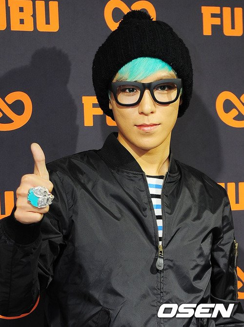 [] (T.O.P),&amp;#39;  !&amp;#39;