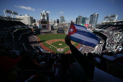 Yoan Moncada nearing MLB free agency, per reports