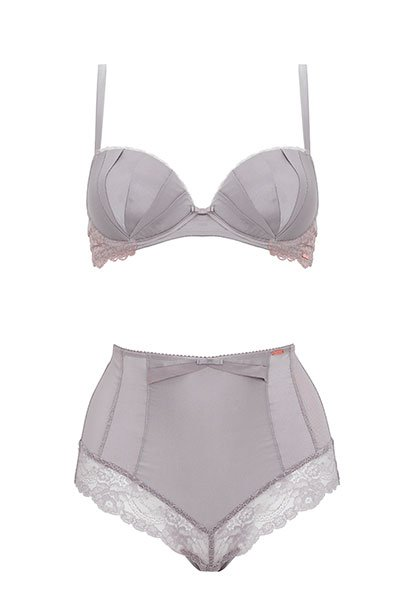 Rosie-for-Autograph-Light-Taupe-Pad-Bra-High-Waisted-Knicker
