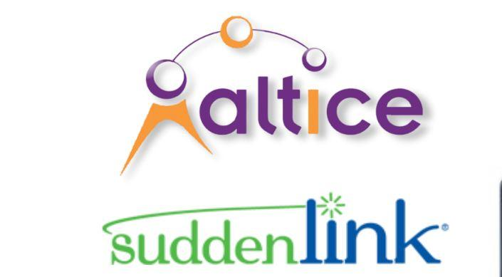 Will Altice Have To Raise Rates Or Gut Services To Pay For Cable Systems?