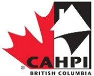 CAHPI (BC) Signs Cross Canada Inter-Provincial Labour Mobility Agreement