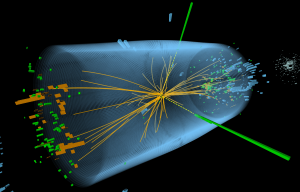 It s Official: We ve Found the Higgs Boson. But Which One?