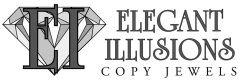 Elegant Illusions, Inc. Reports Mar-May 2013 Same Store and Companywide Revenues