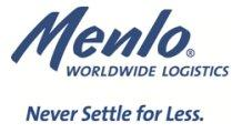 Menlo Grows Its Logistics Offering in the Medical Device Sector