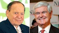 Bribes, Chinese Mob Ties Alleged at Casino of Gingrich Money Man Gty_sheldon_adelson_newt_gingrich_nt_120127_wmain