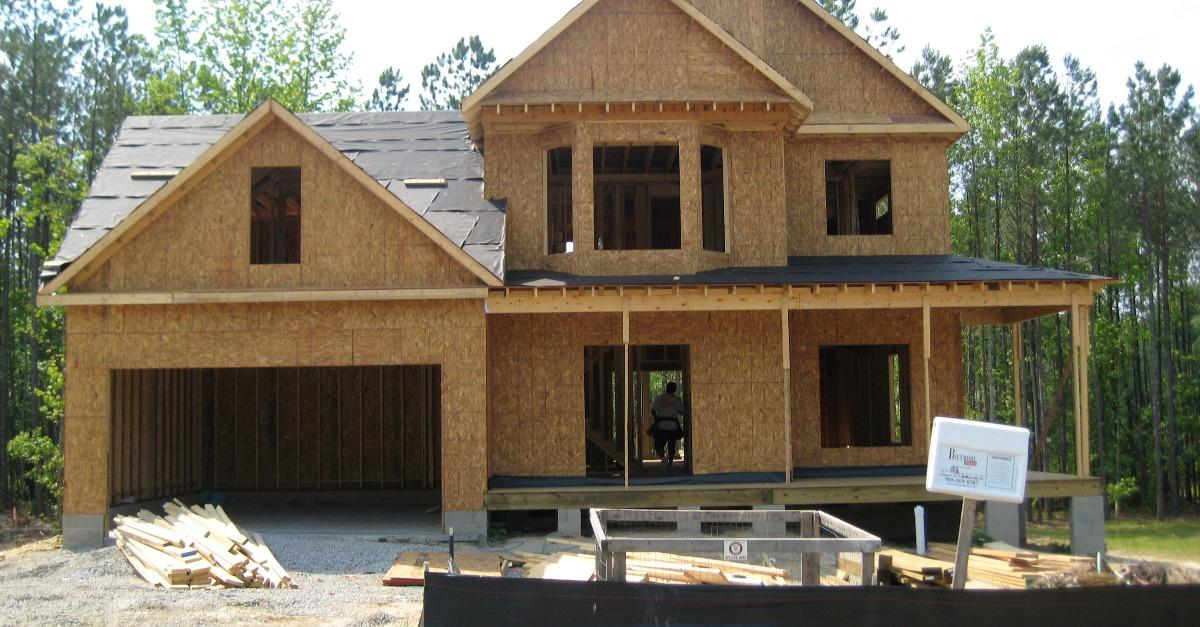 Homeowners are in for a huge surprise in 2015