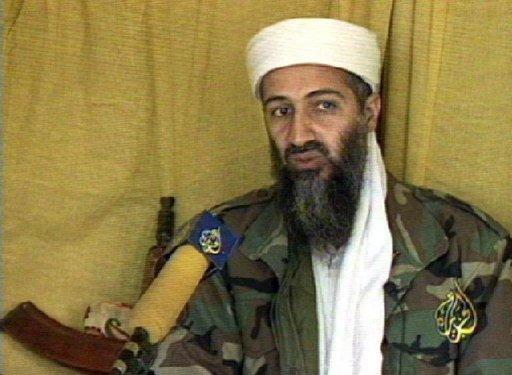 Al Qaeda leader Osama bin Laden is dead, and President Barack Obama will announce his death, nearly 10 years after the September 11 attacks in a televised address, a senior US official told AFP