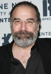Mandy Patinkin | Photo Credits: Jim Spellman/WireImage