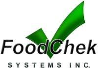 FoodChek Systems Achieves Listeria spp. AOAC PTM Certification
